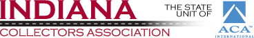 Indiana Collectors Association
